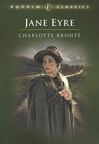 """LIBRO DEL MESE:""""JANE EYRE"""""""